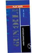 Gun Oil H2o Foil Packs .17 Ounce 50 Per...