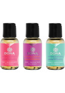 Dona Let Me Touch You Pheromone Infused...