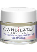 Candiland Sensuals Intimate Warming...