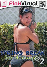 Spring Break Sex Hookups 02