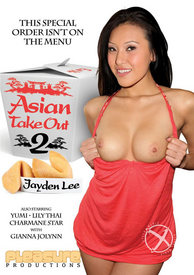 Asian Takeout 02