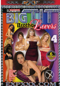 Big Tit Brotha Lover 04