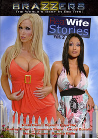 Real Wife Stories 02