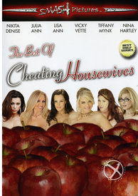 Best Of Cheating Housewives
