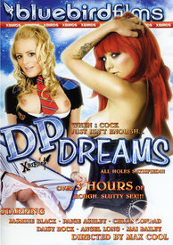 Dp Dreams